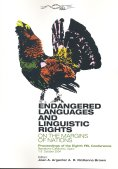 Endangered_Languages_and_Linguistic_Rights