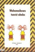 Wahemeikowo_tuerut_aheko