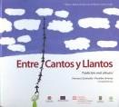 00000041_Entre-cantos-y-llantos