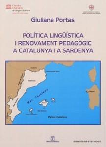 PolíticaLingüistica_GPortas