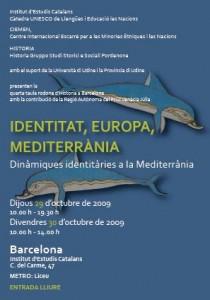 2009_Identitats_Pobles_Mediterrania