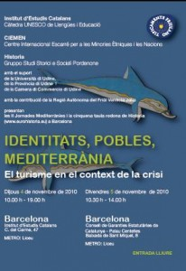2010_Identitats_Pobles_Mediterrania