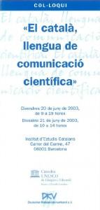 El_catala_llengua_comunicacio_científica