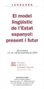 El_model_ling_Estat_espanyol