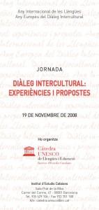 Imatge_Jornada_Dialeg_Intercultural