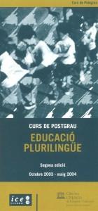 Img_Postgrau_Educació_Plurilingüe