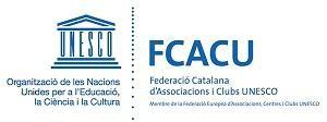 FCACU